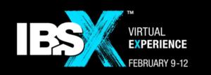IBS-X-Virtual-Experience